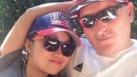 Vì quá yêu cô vợ Việt, chồng người Mỹ chấp nhận mất việc, giả vờ ngủ quên ở sân bay