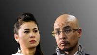 Khối tài sản 7.500 tỷ của vợ chồng 'vua cà phê' Trung Nguyên chưa phải 'khủng' nhất, Việt Nam từng có những vụ ly hôn đắt đỏ hơn nhiều