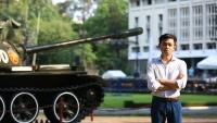 David Dương Bảo Long: Từ chán ghét tên họ, 'giấu nhẹm' quê hương đến sinh viên Đại học Y khoa – Harvard, chủ trì dự án 14 tỷ USD nhằm đổi mới giáo dục y tế Việt