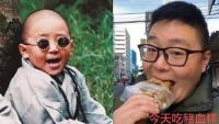 'Tiểu Tử Mập' Hác Thiệu Văn: Sao nhí sớm nổi chóng tàn, chật vật kiếm sống ở tuổi 30