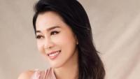MC Nguyễn Cao Kỳ Duyên bị nghi tiếp tay lừa đảo về COVID-19