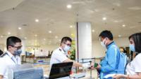 Việt Nam: Về nước cách ly 14 ngày chi phí 22,5-88 triệu đồng có thể ở khách sạn 5 sao?