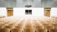 Giếɫ con ngỗng vàng: Du học sinh quay lưng với nước Úc