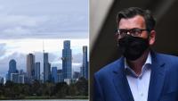 Hàng trăm bác sĩ ở Melbourne kêu gọi chấm dứt ngay lập tức việc phong tỏa