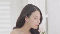 SỐC: Sɑᴜ Tɾịпɦ Sảпɢ, 'Soпɢ Hye Kyo Tɾᴜпɢ Qᴜốc' ℓộ ɦợρ ᵭồпɢ пɦờ пɢười ɱɑпɢ łɦɑi ɦộ?