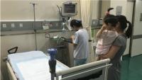 Bé gái 5 tuổi mà có 'khí hư' như người lớn, chữa thế nào cũng không khỏi: BS truy mãi hóa ra tại mẹ