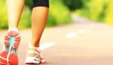 Đi bộ 10.000 bước/ngày có thực sự là chìa khóa cho một cuộc sống khỏe mạnh