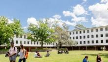 10 trường đại học hàng đầu nước Úc trong năm 2020