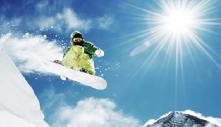 Đừng bỏ lỡ trải nghiệm trượt tuyết ở Úc thời gian này