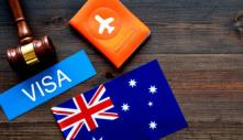 Australia xem xét thay đổi visa lao động đối với sinh viên quốc tế