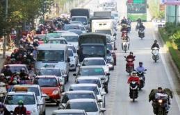 Thứ văn hóa mới ở Việt Nam, âm thầm nhưng nguy hiểm
