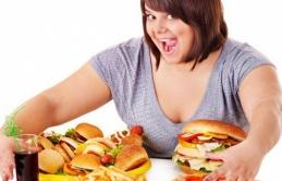 Những loại thực phẩm không tốt cho tim bạn nên hạn chế ăn