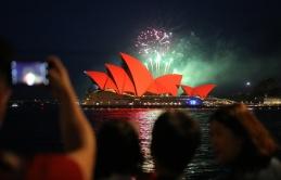 Người Úc cần kiếm được ít nhất $160,000/năm để mua nhà tại Sydney