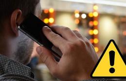 Sở thuế liên bang Úc cảnh báo lừa đảo qua điện thoại