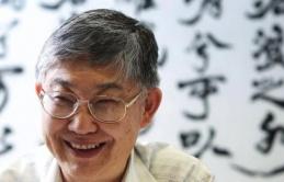 Có hàng trăm triệu USD, triệu phú Hong Kong quyết định làm từ thiện, không cho các con một xu