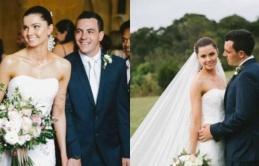 Chồng vừa qua đời vài tiếng, người vợ Úc ra quyết định 'liều lĩnh' khiến ai cũng bất ngờ