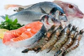 3 thực phẩm có tác dụng ngăn tế bào ung thư phát triển