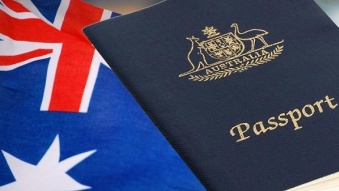 Nhìn lại toàn cảnh chương trình di trú tay nghề Úc giai đoạn 2019-2020
