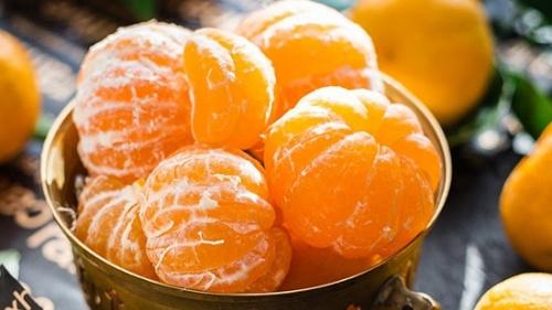 9 nhóm thực phẩm giúp làm sạch và bảo vệ mạch máu