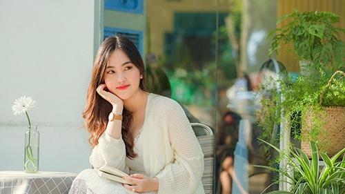 Chinh phục 5 trường ĐH nước ngoài, nữ sinh Quảng Nam quyết định chọn Úc để du học