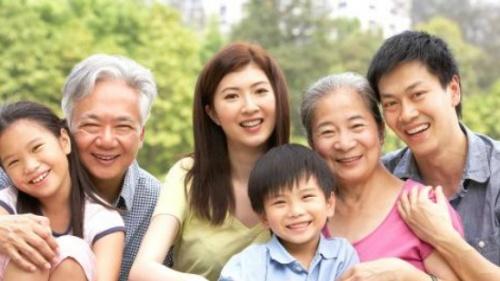 Di dân có thể phải chờ tới 56 năm mới có thể đoàn tụ với gia đình tại Úc
