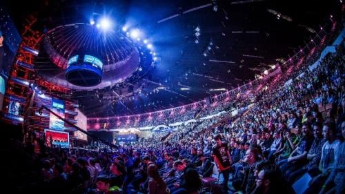 Úc: Bắt khẩn cấp 6 game thủ vì dàn xếp tỉ số ở giải đấu CS:GO