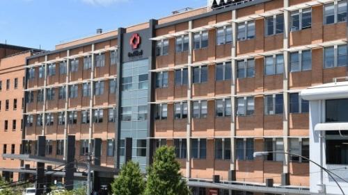 Bệnh viện tại Melbourne đứng trước nguy cơ trở thành ổ dịch